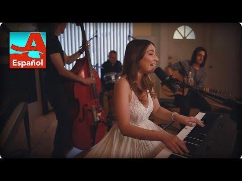 Emanuela Bellezza | Nuestra Música con Ernesto | AARP en Español