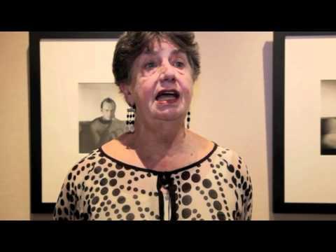 Liz Lynes-Hollander On Her Uncle George Platt Lynes