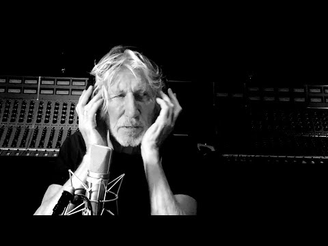 Roger Waters - Two Suns In The Sunset [Corrected Audio]