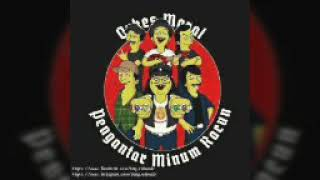 P M R - Ada Nggak Ada (Original Song)