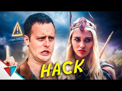 Hack - Epic NPC Man - VLDL (Kinda NSFW)
