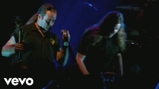 Opeth - In My Time of Need (Live at Shepherd's Bush Empire, London)
