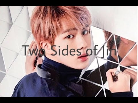Two Sides of Jin
