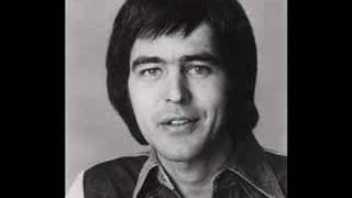 Jim Stafford Spiders and Snakes