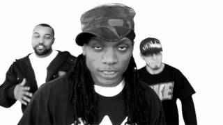 steddy p steddy persistence pt ii ft ces cru