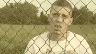 "Stan Remix - Eminem & Dido Cover (Pretty Rica & Squall ""A"")"