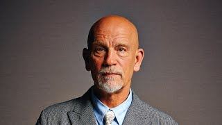 John Malkovich Made a Film We'll NEVER See