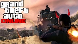 GTA 5 WINS: BEST MOMENTS EVER! (GTA 5 WINS MEGA Compilation) | ALKONAFT007