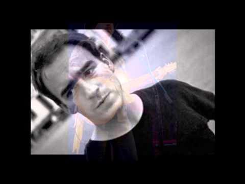 Jason Molina Live Drunken Unicorn Lounge Atlanta 2006 (soundboard)