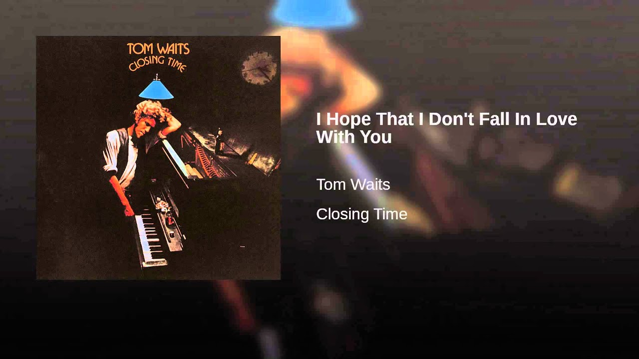 The 30 Best Tom Waits Songs   SPIN