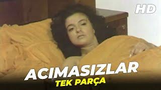 Acımasızlar  Arzu Aydın, Eski Türk Filmi Full İzle