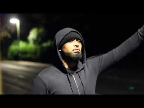 Rap Freestyle - Rema  No Topic