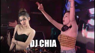 DJ BABY CHIA LBDJS - BREAKBEAT CHICA LOCA PALING ENAK SEPANJANG MASA 2020