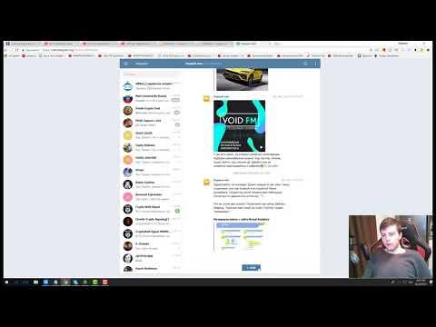 ClixSense - Заработок без вложений до 10$ в день! / Заработок в интернете на кликахиз YouTube · Длительность: 10 мин9 с