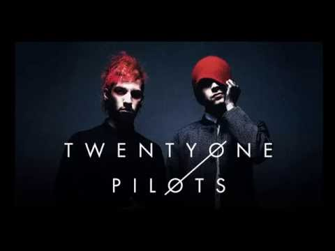 TWENTY ONE PILOTS STRESSED OUT 1 HOUR (TOMSIZE REMIX)