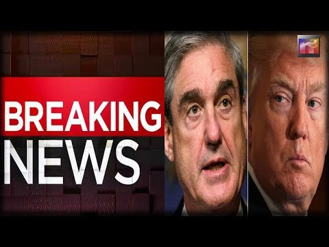 BREAKING: Trump's Family in DANGER! Mueller Going After Them Now in UNRELATED Allegation!