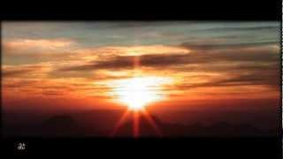 Sasha - Cut Me Down (Kastis Torrau & Donatello feat. Arnas D. Remix) [Last Night On Earth]