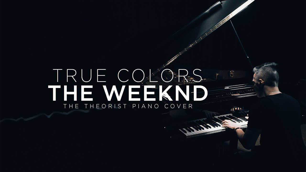the-weeknd-true-colors-the-theorist-piano-cover-the-theorist