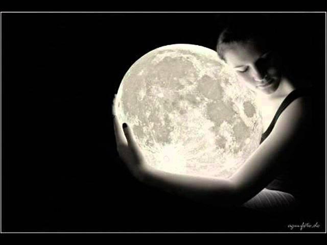 جورج-وسوف-حلف-القمر