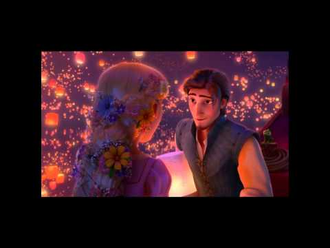 I See the Light - Tangled [Blu-Ray 720p]