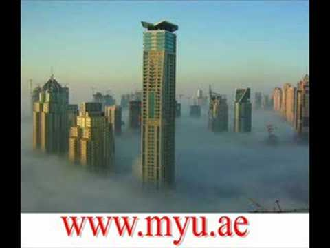 UAE Property - Abu Dhabi Property, Ajman Property, Dubai Pro