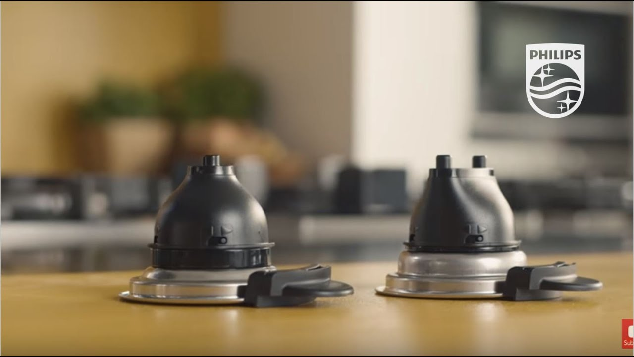 ontdek meer over senseo switch 2 in 1 koffiezetapparaat hd7892 youtube. Black Bedroom Furniture Sets. Home Design Ideas