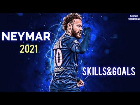 Neymar Jr 2019 ● Prove Them Wrong - Skills / Dribbling Show