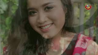 Gambar cover Fira Kharisma - Lungset (Official Music Video)