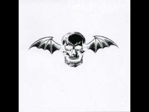 Avenged Sevenfold - Gunslinger