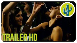 Un Gioco da Ragazze | Trailer Ufficiale del Film | Matteo Rovere