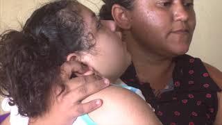 Russas: Mãe de criança especial sofre sem ajuda do poder público e judiciário