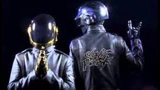 Daft Punk- Harder Better Faster Stronger (Kolishin Remix) [FREE DOWNLOAD]