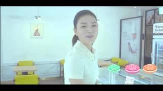 판도라TV - 여자친구편 (30초Ver.)