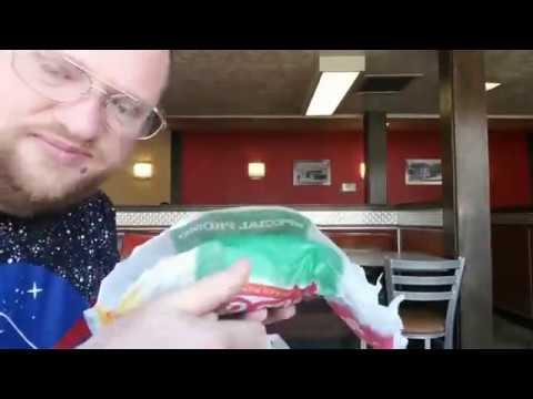 Brandon & Richie Reunion 🔴 Burger Planet LIVE Daily Vlog