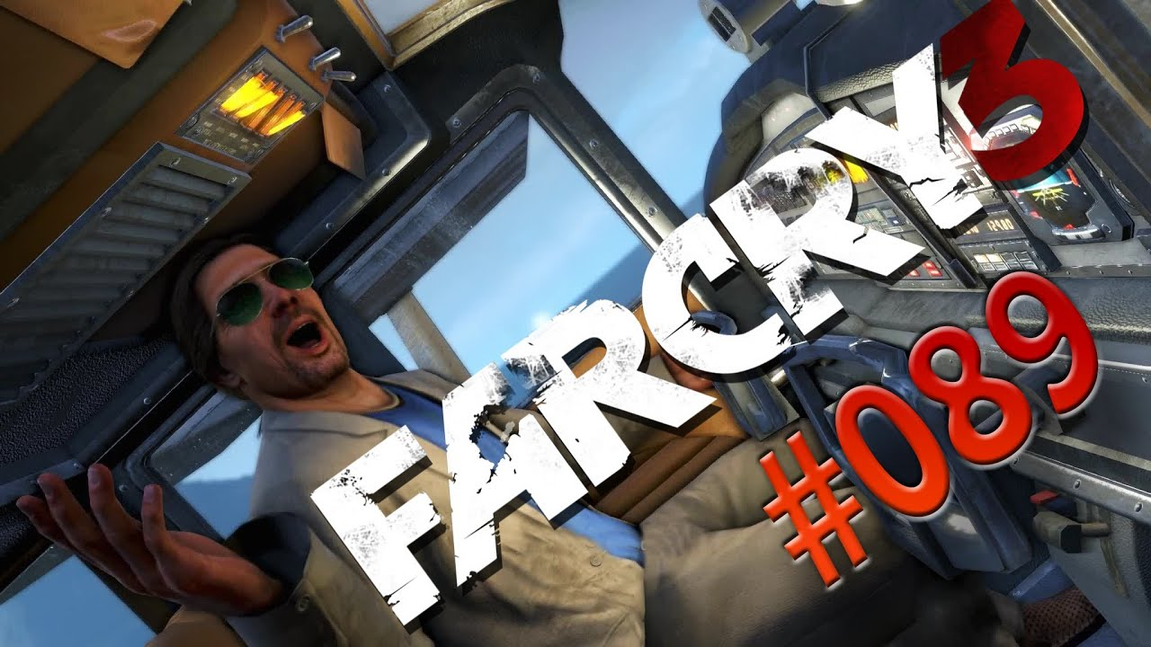 how to play far cry 3 online