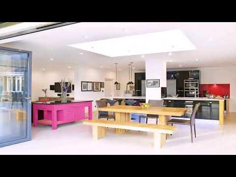 house-extension-design-ideas-uk---gif-maker-daddygif.com