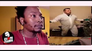 Bed Bugs Infestation Must Watch  ( 27 Nov 2017 ) Rawpa Crawpa Vlog