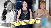 KHÔNG THỂ TIN NỔI: Đây là NHAN SẮC HIỆN TẠI của Phi Thanh Vân sau hơn 15 lần thẩm mỹ???