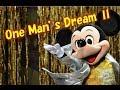 ºoº[English Subtitles] Tokyo Disneyland One Man's Dream II : The Magic Lives On - Mickey on stage -