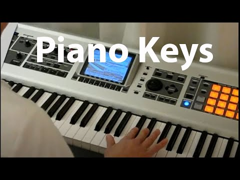 What the Best Piano Learning Software? | Digital Piano