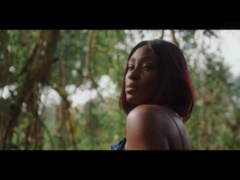 Tolani - BA MI LO Ft Reekado Banks [Official Video]