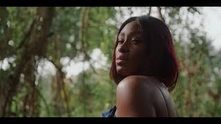Tolani - BA MI LO Ft Reekado Banks Official Video