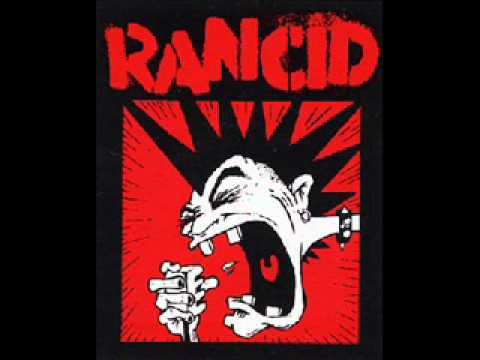 RANCID-ADINA