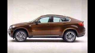 Upcoming New Crossover Cars in India 2015 with Best Model and Interior