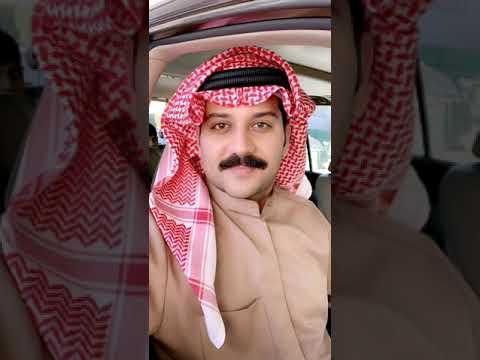 مشاركة أمين اللجنة المركزية للحركة التقدمية الكويتية د. فواز فرحان حول موضوع الوافدين في الكويت