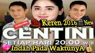 Download lagu INDAH PADA WAKTUNYA KOPLO REMIX MANTAPS