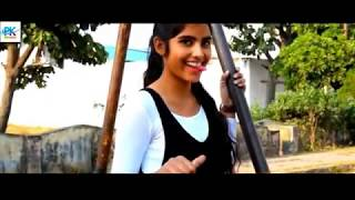Apana Ra Bhabi Mana Tate Deli 💔💔💔|| Bhala Paiba Ra Dei Upahara 💔💔💔|| Full Song || By Pk Music 💔💔💔||