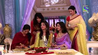 Desh Ki Beti Nandini - Episode 117 - 9th April 2014