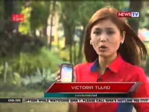 Hiring Filipino Workers
