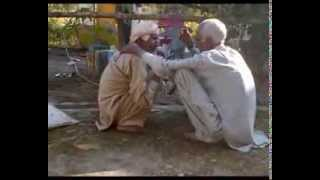 Kabhi Aisa - A Song for IRMAns